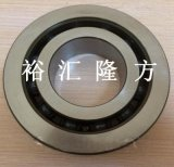 TS2-6308P4V3 高速主轴轴承 TS2-6308LLBP4V3 日本产
