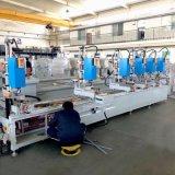 山東廠家 明美 LZZ4-13鋁型材多頭組合鑽牀 臺鑽 質保一年