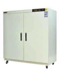 低温烘烤干燥箱(T40W)