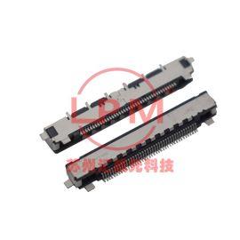 蘇州匯成元現貨供應JAE FI-RE21CL-SH2-3000 原廠連接器
