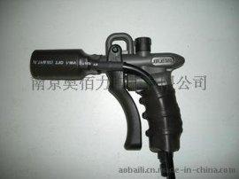 除静电风枪/塑料离子风枪SP1102