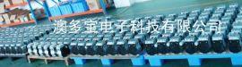 AUTOBO无油真空泵负压泵气泵 厂家直销