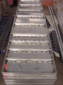 铝合金模板+建筑铝模