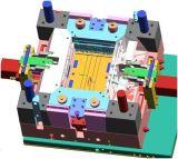 工业设计模具设计产品设计结构设计手板模型