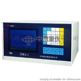 智能测微仪DWJ-1