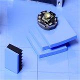 江苏导热硅胶片,耐高温导热硅胶片,绝缘导热硅胶片
