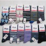 外貿正品中筒女襪  中童襪  純棉襪子