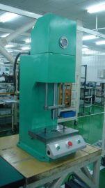 SS-113C系列C型油压机: 深圳液压机 东莞油压机 惠州油压机 C型油压机 单柱液压机 马达压装机 轴承压装机 冲孔机