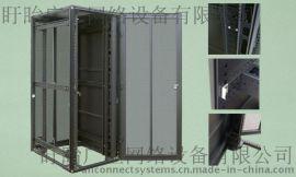 ACS 42U 豪华网门机柜