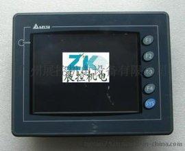 台达触摸屏DOP-A57GSTD,DOP-AE10THTD