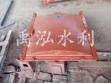 铸铁闸门 渠道铸铁闸门 铸铁闸门厂家
