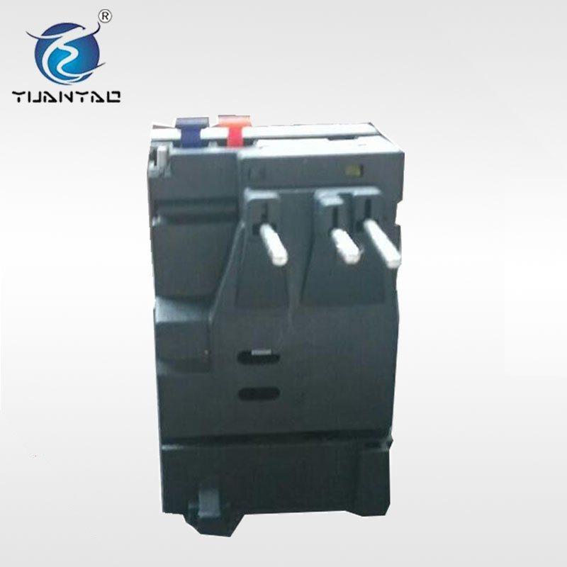 廠家批發熱保護器 恆溫箱熱保護元件 過熱保護器