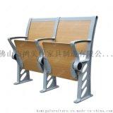 多功能铝合金课桌椅,学校多功能铝合金课桌椅广东鸿美佳厂家加工定制