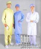 防靜電服裝(大褂,連體服,分體服)