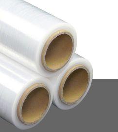 優質常州機用纏繞膜 手工纏繞膜 裹包膜 廠家直銷