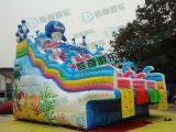 大型水上乐园设备,型的儿童水上乐园厂家