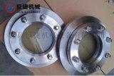 NB/T47017视镜:不锈钢压力容器视镜