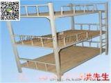 南阳培训班三层床定制尺寸|三层高低床销售价格