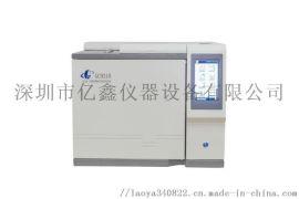 室内环境检测色谱仪GC9310气相色谱仪