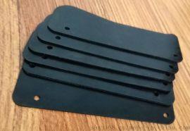 NBR橡胶垫,防静电橡胶垫片,汽车配件,厂家专业直销橡胶垫