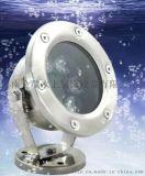 专业水底灯 河南设备厂家专业泳池设计建造与维护