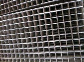 河北供应不锈钢轧花网、耐酸耐腐蚀轧花网规格、镀锌电焊网价格