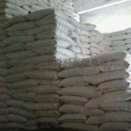 供兰州工业纯碱|甘肃氢氧化钠