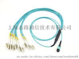 厂家供应CXP转SFP光纤线