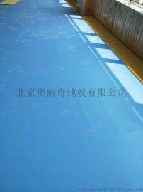 pvc防静电地板厂家 办公室pvc塑胶地板
