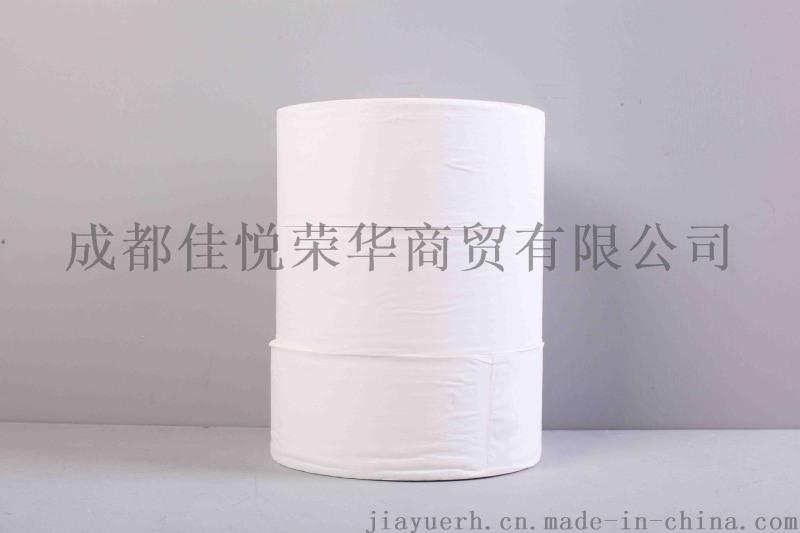 KTV電影院衛生間用的珍寶大捲紙如廁紙巾