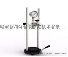 湖南普柯特直供7001-A二氧化碳测定仪