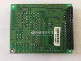 日精NISSEI 位置板 N9P0S-20专业维修