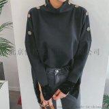 艾利歐女裝品牌折扣加盟 北京廠家棉衣尾貨批發市場在哪余折扣女裝