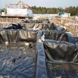 山西HDPE防滲膜廠家垃圾填埋場防滲專用