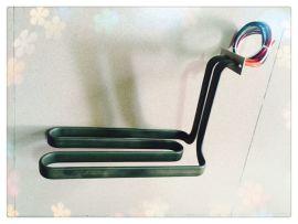 法兰电热管 导热油加热管 锅炉/水箱加热器