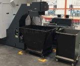 云帆RF机床切屑回收箱