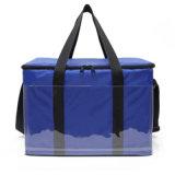 外賣包防水箱包禮品廣告箱包定做上海方振箱包