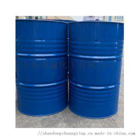 高含量99.9%现货供应丙烯酸丁酯