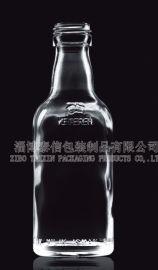 105ml饮料食品瓶