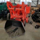 装岩机型号 矿用17型装岩机 电动铲斗式装岩机