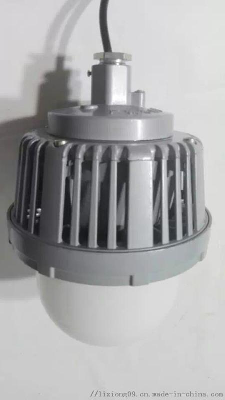 LED防爆固态照明灯,LED防爆平台灯