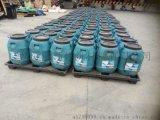 愛迪斯HC-88環氧煤瀝青防腐漆塗料