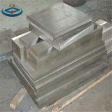 p20模具钢板p20模具钢精板p20模具钢价格