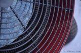 Elite30工廠採暖廠房車間取暖四川重慶升溫除溼幹燥電熱風機