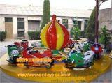 天津三和遊樂遊樂園設備摩托車競賽價格實惠