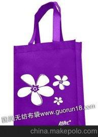 供应长岭县无纺布环保袋,购物袋,大米面粉袋等