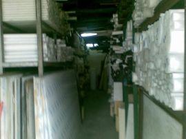 塑胶加工件制品,加工销售