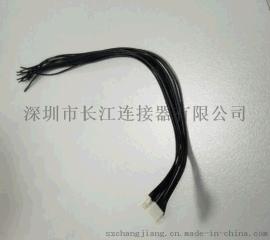 定做线束,电子线束---长江连接器线束工厂