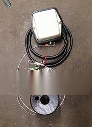 三马电动葫芦重锤限位器
