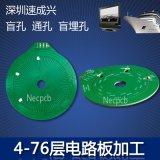 多层PCB加工PCB印刷PCB代工PCB